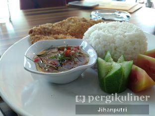 Foto 2 - Makanan di Daily Breu oleh Jihan Rahayu Putri