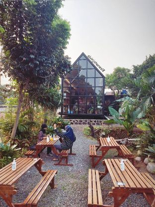Foto 2 - Eksterior di Susy Garden oleh Alvin Johanes