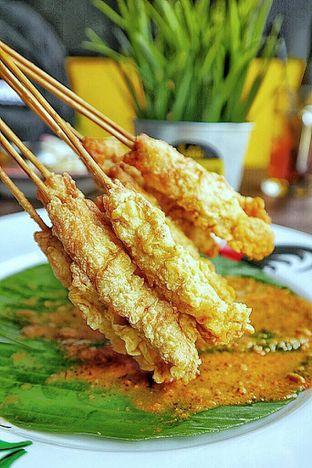 Foto 4 - Makanan di Warung Kukuruyuk oleh Couple Fun Trip & Culinary