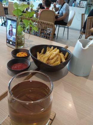 Foto 3 - Makanan di Hardware Lane oleh Cantika | IGFOODLER
