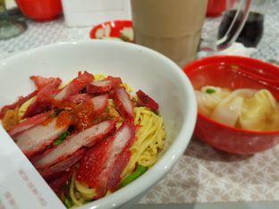 Foto - Makanan di Depot Gang Djangkrik oleh Rizky Sugianto
