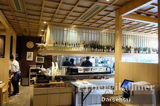 Foto 7 - Interior di Furusato Izakaya oleh Darsehsri Handayani
