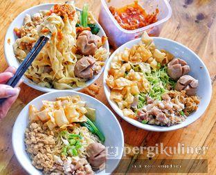 Foto 1 - Makanan di SimpleFood oleh Oppa Kuliner (@oppakuliner)