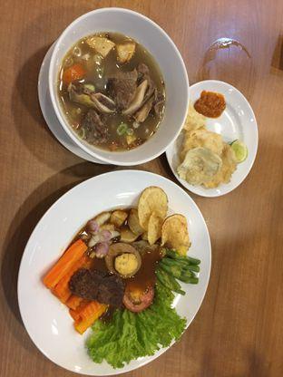 Foto review Dapur Solo oleh Yohanacandra (@kulinerkapandiet) 8