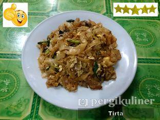 Foto - Makanan di Kwetiaw Sapi 61 Warung Tinggi oleh Tirta Lie