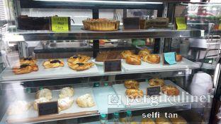 Foto review Maxley Coffee oleh Selfi Tan 8