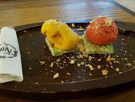 foto Kuki Store & Cafe