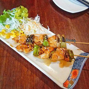 Foto review Sushi Shu oleh felita [@duocicip] 2
