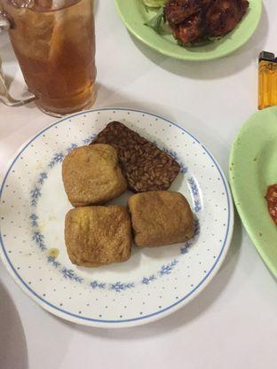 Foto 2 - Makanan di RM Eka Jaya oleh Reinard Barus