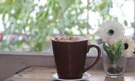 Journey Coffee