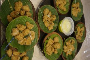 Foto 7 - Makanan di Sajian Sunda Sambara oleh yudistira ishak abrar