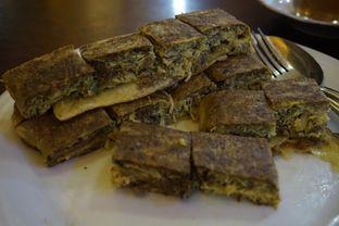 Foto 15 - Makanan di Martabak Kubang Hayuda oleh yudistira ishak abrar