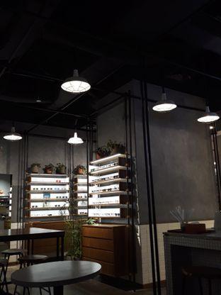 Foto 2 - Interior di SATURDAYS oleh Mouthgasm.jkt