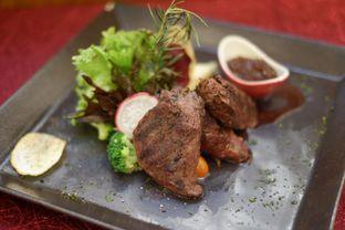 Foto 3 - Makanan di AW Kitchen oleh Deasy Lim