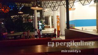 Foto 4 - Interior di Tapas De Espana oleh Mira widya
