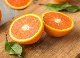 5 Makanan yang Bisa Cegah DBD Saat Musim Hujan