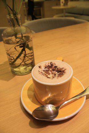 Foto 3 - Makanan di Social Affair Coffee & Baked House oleh Prido ZH