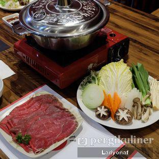 Foto 5 - Makanan di Kobe Tei oleh Ladyonaf @placetogoandeat