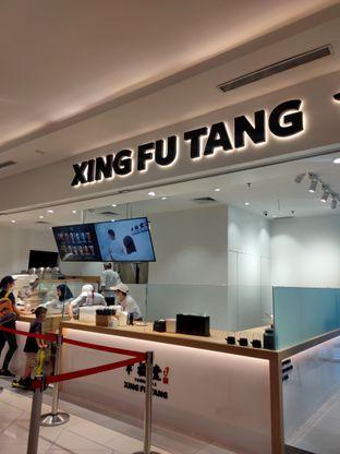 Foto 4 - Interior di Xing Fu Tang oleh Keinanda Alam