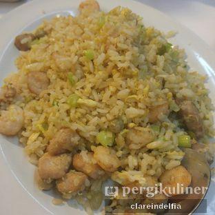Foto 5 - Makanan di Restoran Sanur oleh claredelfia
