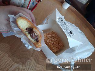 Foto review Brood-en-boter oleh cynthia lim 1