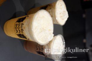 Foto review Dum Dum Thai Drinks oleh Oppa Kuliner (@oppakuliner) 2