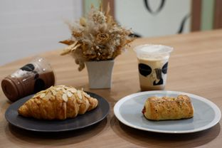 Foto 2 - Makanan di Ann's Bakehouse oleh Deasy Lim