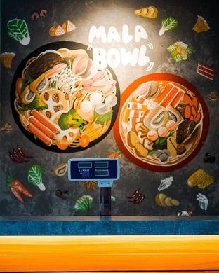 Foto review Mala Bowl oleh Jeanettegy jalanjajan 7
