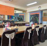 Foto di Restoran Sederhana Slipi Raya