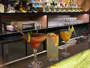 Foto review 20/20 Cocktails & Agaves oleh Jeljel  6