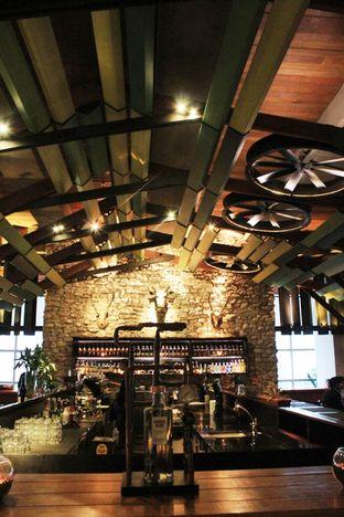 Foto 3 - Interior di Skye oleh Prido ZH
