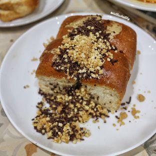 Foto review Kedai Roti Kobi oleh Stellachubby  3