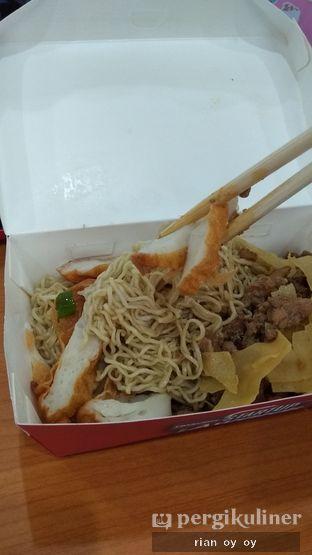 Foto 2 - Makanan di Waroeng Western oleh   TidakGemuk    ig : @tidakgemuk