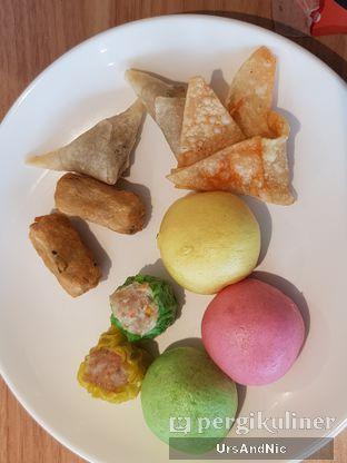 Foto 7 - Makanan di Onokabe oleh UrsAndNic