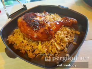 Foto 1 - Makanan di Luwe oleh EATIMOLOGY Rafika & Alfin