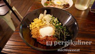 Foto 19 - Makanan di Yoisho Ramen oleh Mich Love Eat