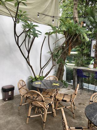 Foto 6 - Interior di Rumah Seduh oleh Prido ZH