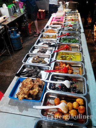 Foto 1 - Makanan di Warung Tutug oleh Inay