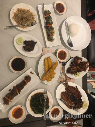 Foto 7 - Makanan di Paviljoen oleh delavira