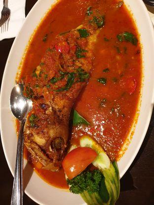 Foto 10 - Makanan di Roemah Rempah oleh ig: @andriselly