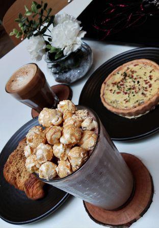 Foto 4 - Makanan di Phos Coffee oleh Ong Eng Say