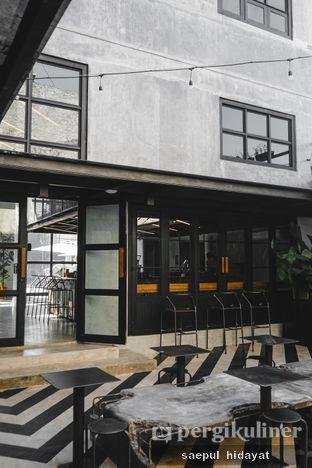 Foto review Luberground oleh Saepul Hidayat 9