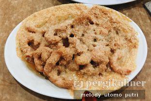 Foto 2 - Makanan(Udang goreng telur asin) di Pondok Pangandaran oleh Melody Utomo Putri