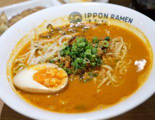 Foto - Makanan di Nippon Ramen oleh Novi Ps