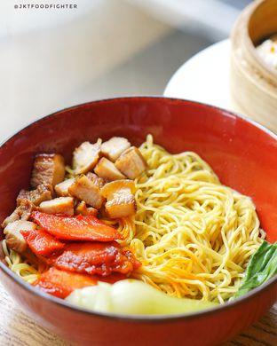 Foto 6 - Makanan di Super Yumcha & Super Kopi oleh Michael |@JKTFoodFighter