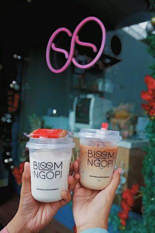 Foto 2 - Makanan di Bloom Ngopi oleh Fitriah Laela