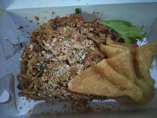 Foto 2 - Makanan di Kober Mie Setan oleh Agung prasetyo