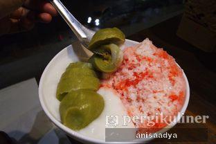 Foto 20 - Makanan di Sulawesi@Mega Kuningan oleh Anisa Adya