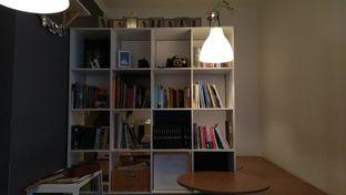 Foto 3 - Interior di Bear & Co oleh Lidwi Kurniawan