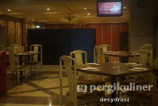 Foto 9 - Interior di Imperial Chinese Restaurant oleh Desy Mustika